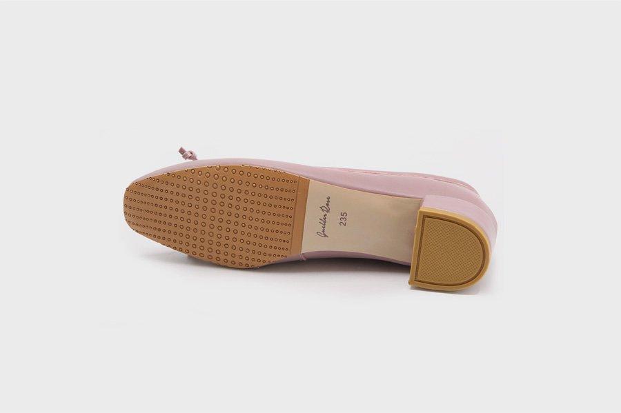 Giày Flat Nữ 3,5cm - GM1517