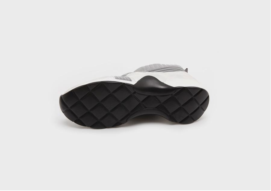 Giày Sneakers Nữ 2cm - GM1531