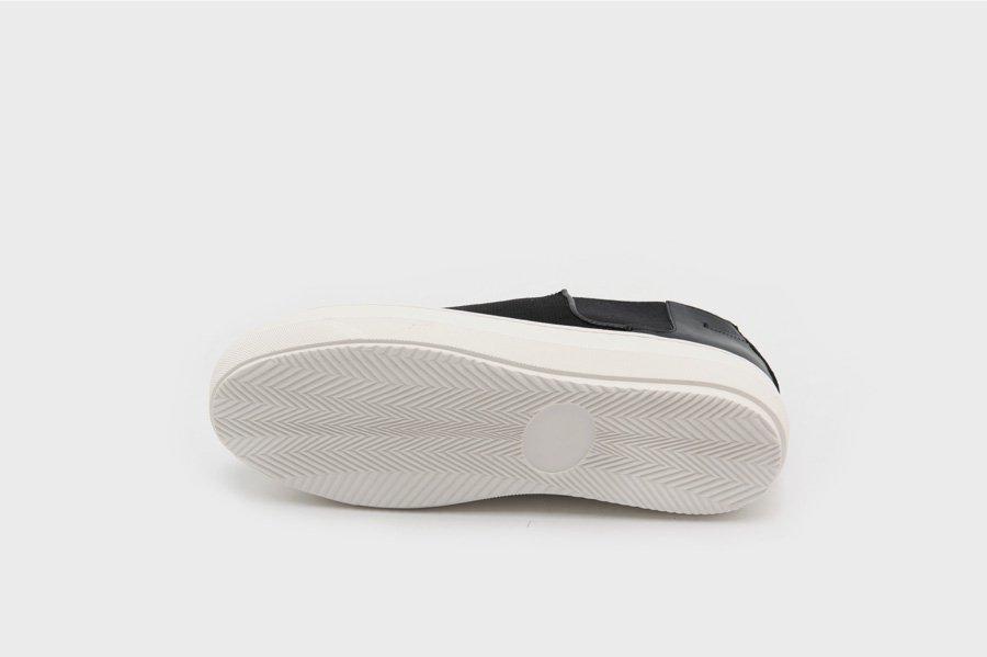 Giày Slip-On Nữ 3,5cm - GM1528