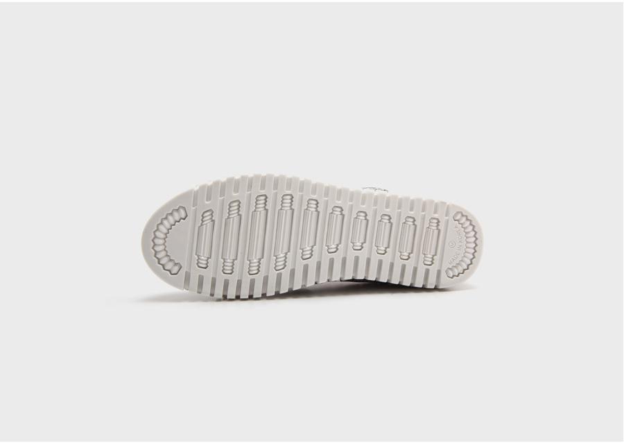 Giày Slip-On Nữ 2,5cm - GM1530