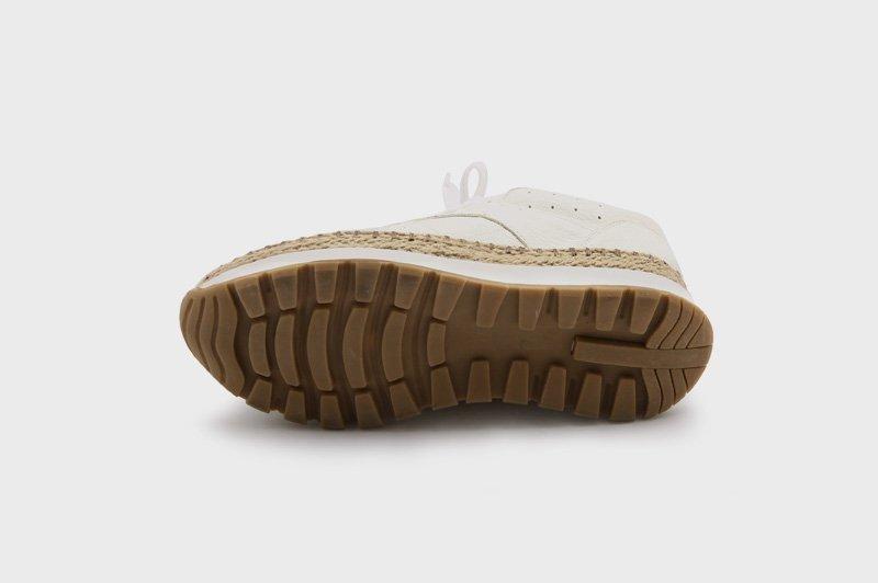 Giày Sneakers Hàn Quốc 5,5cm - GM1520